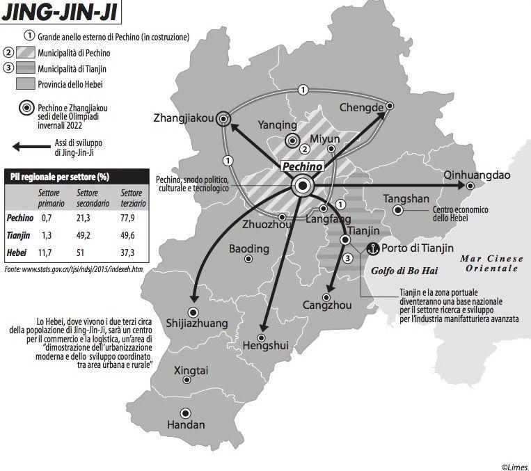 jing_jin_ji_cuscito_416