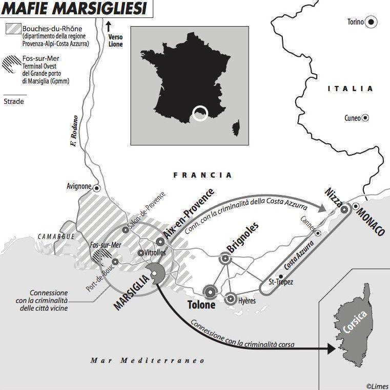 mafie_marsigliesi_antoine_416