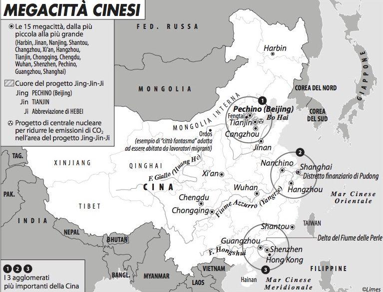 megacittà_cinesi_cuscito_416