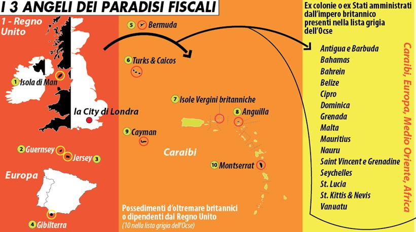 paradisi_fiscali_angeli_dettaglio_820