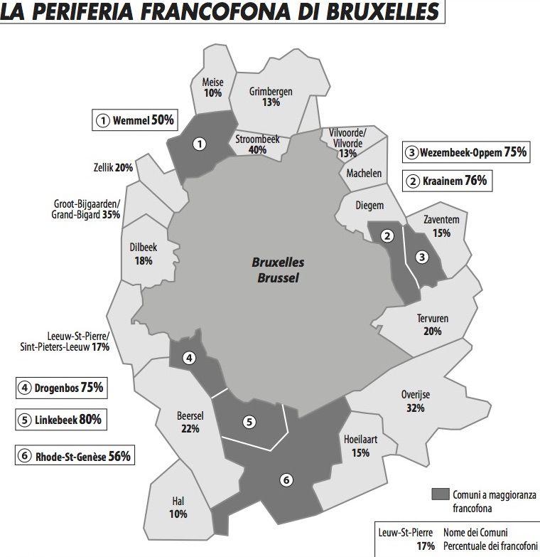 periferia_francofona_fabbri_316