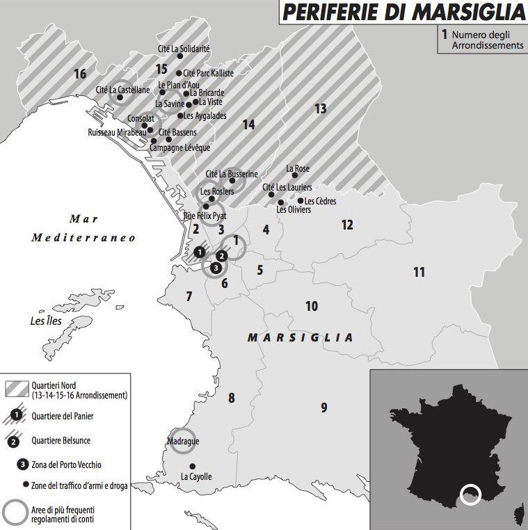 periferie_marsiglia_antoine_416
