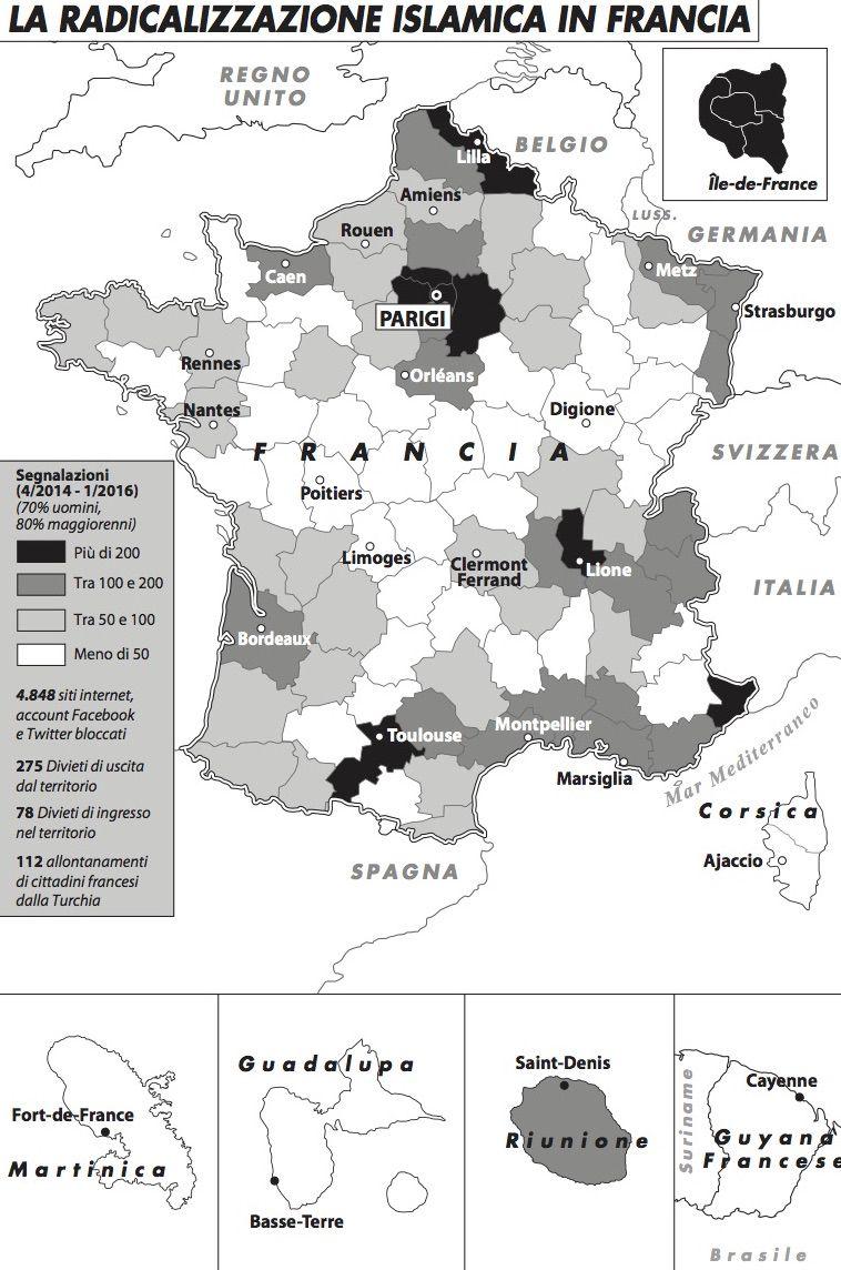 radicalizazzione_islamica_francia_roy_316