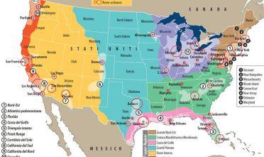 united_city_states_america_1000