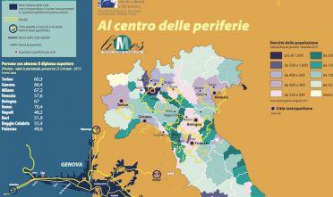 dettaglio_centro_delle_periferie_416
