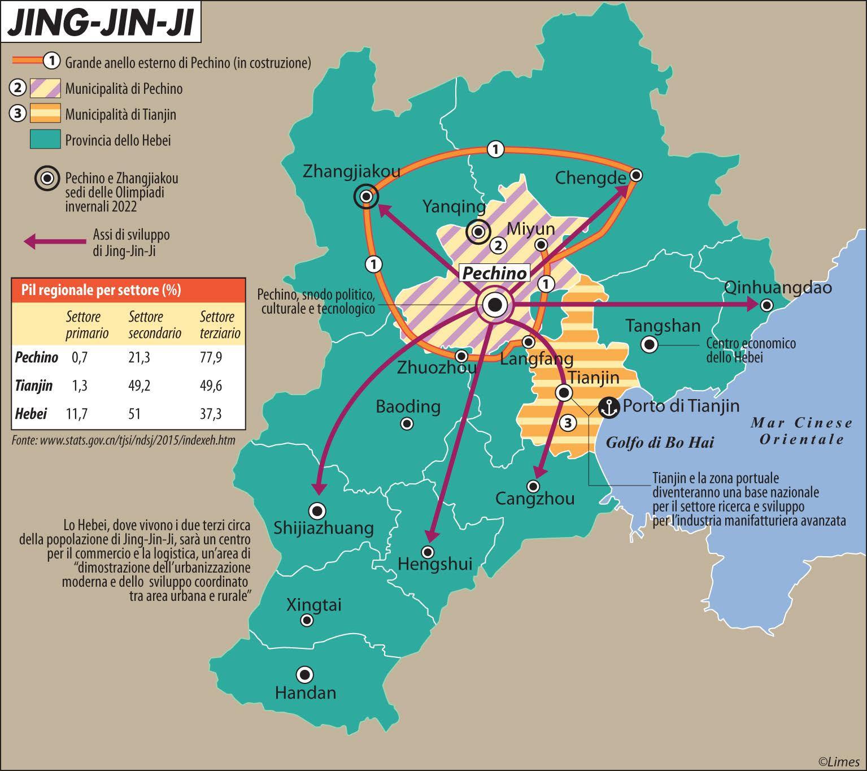 jeng-jin-ji