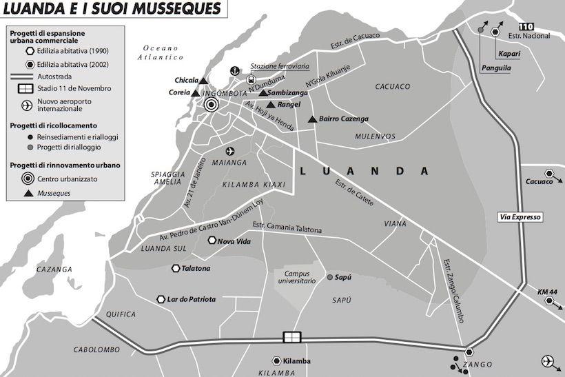 luanda_musseques_viegas_416