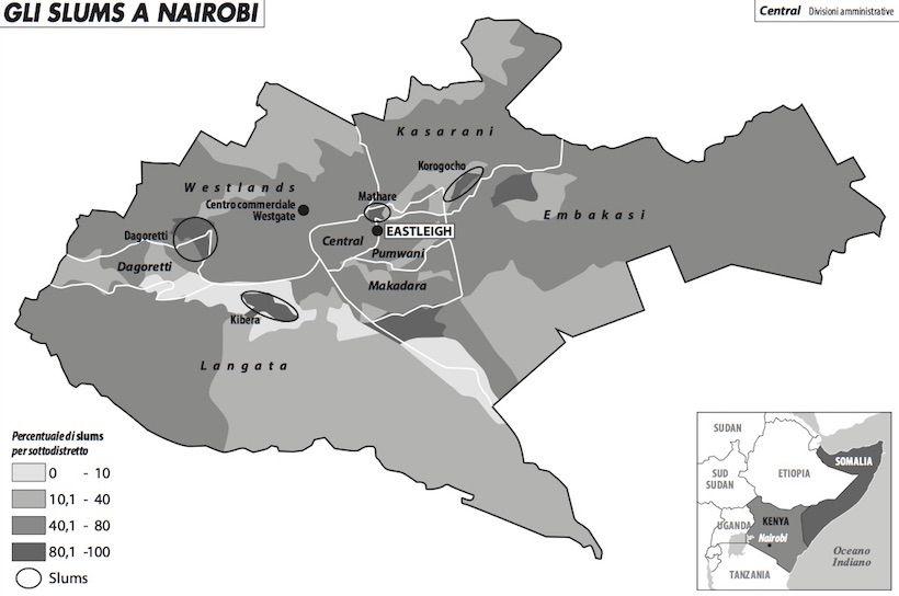 slums_nairobi_raffaelli_416