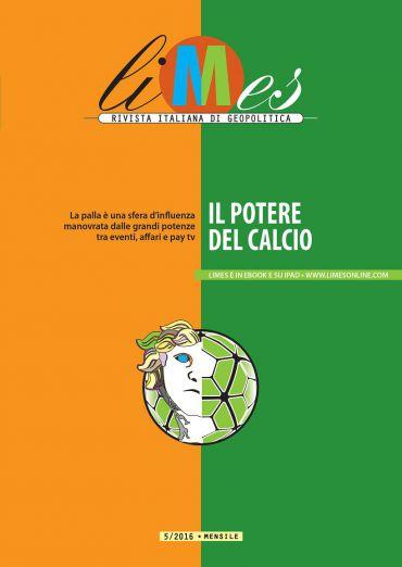 Cover-516_calcio