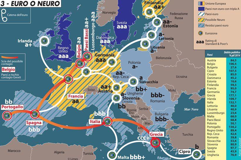 euro_neuro_820