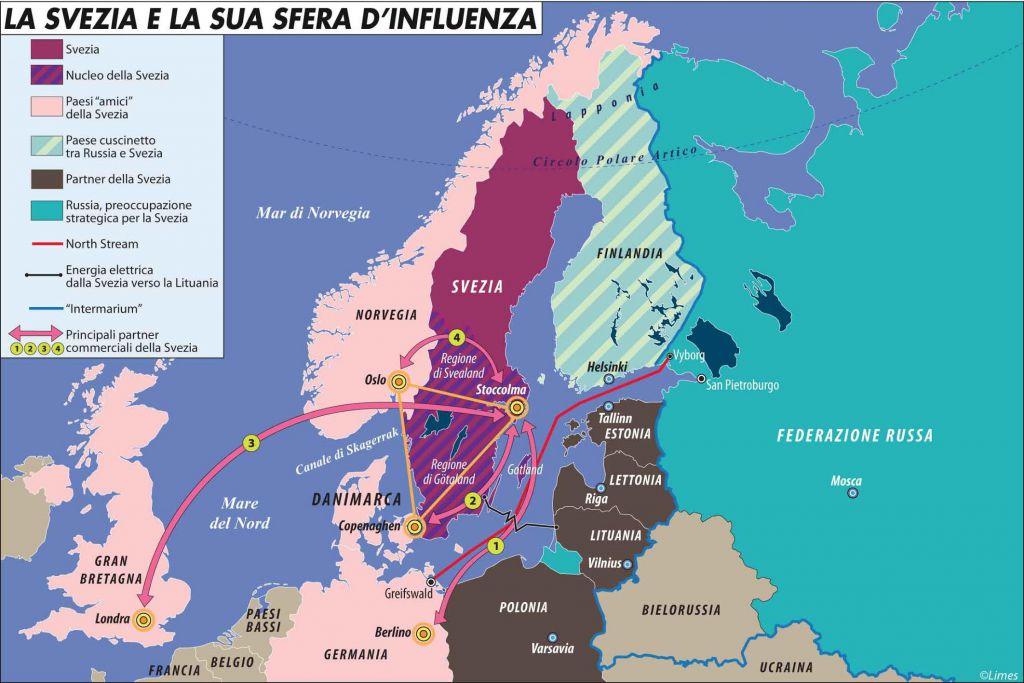 svezia_sfere_influenza