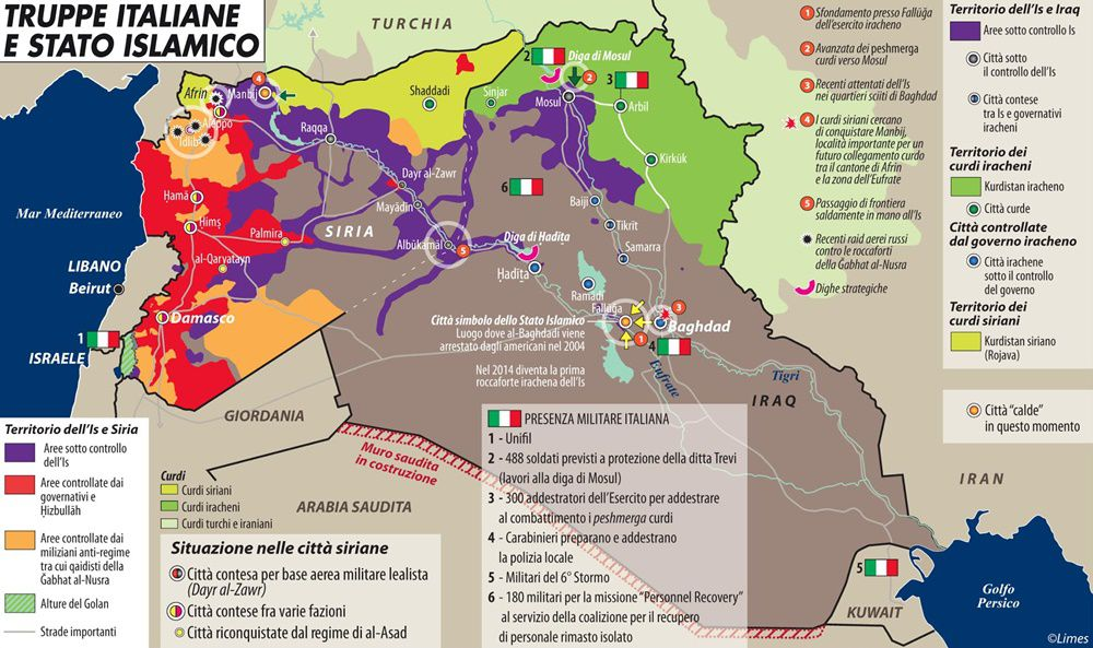 truppe_italiane_stato_islamico_1000
