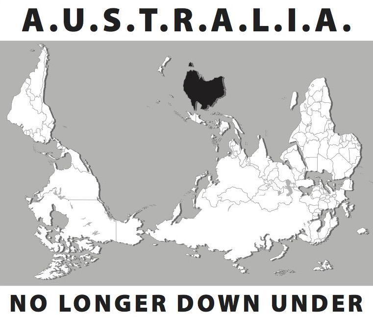 australia_walsh_616