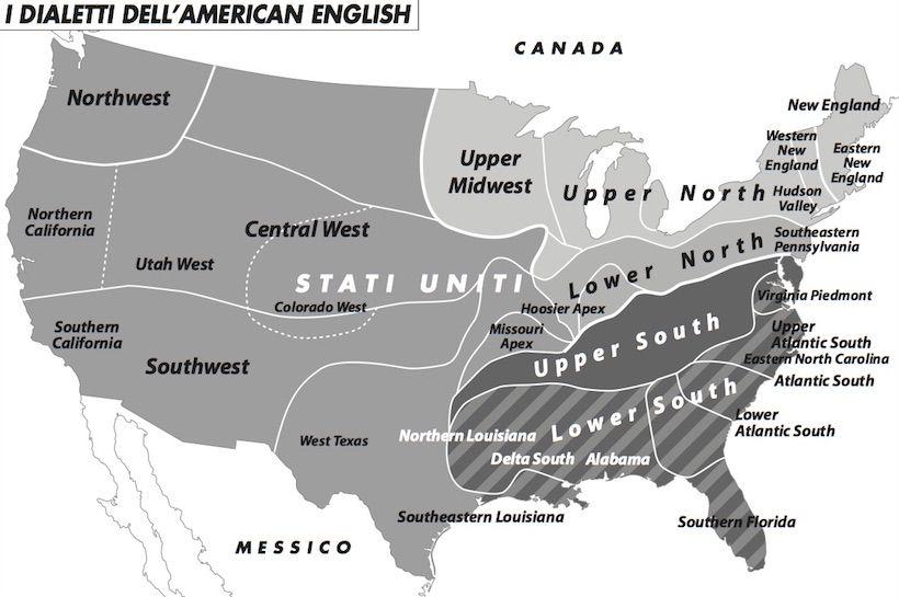 dialetti_american_english_fabbri_616