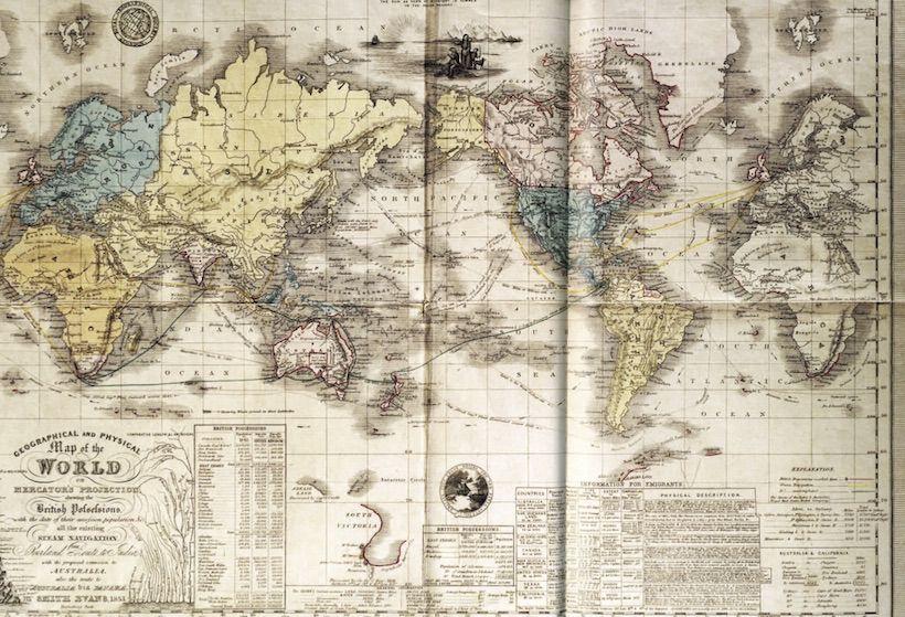 emigration_map_boria_716