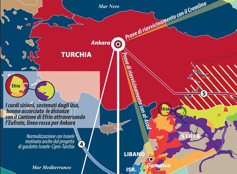 medio_oriente_erdogan_dettaglio_820