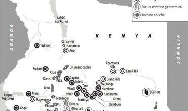 energia_kenya_cuscito_716