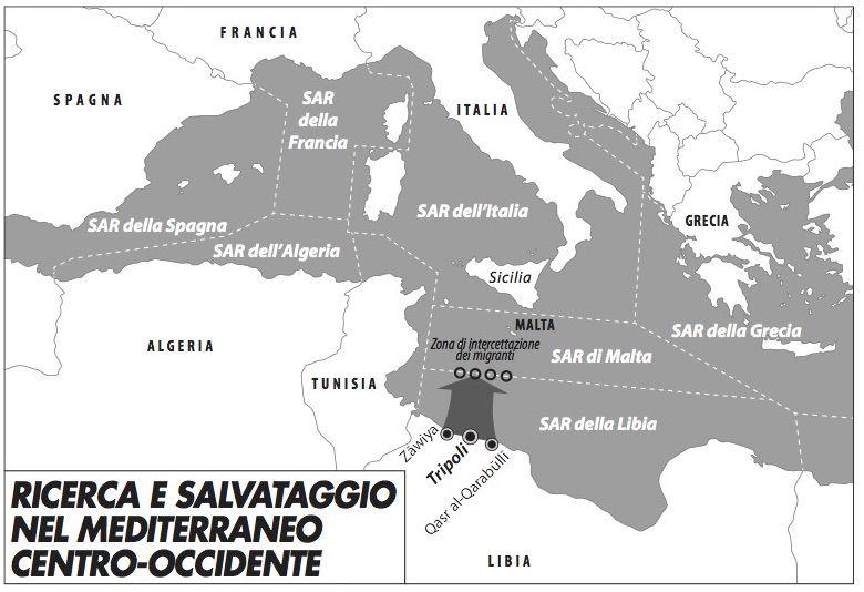 mediterraneo_centro_ovest_eurafricanus_716