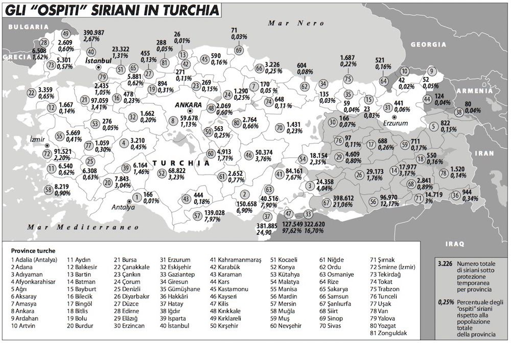 siriani_turchia_santoro_716