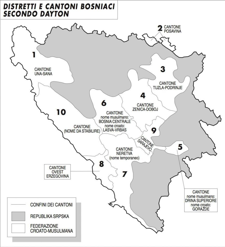 bosnia-dopo-dayton