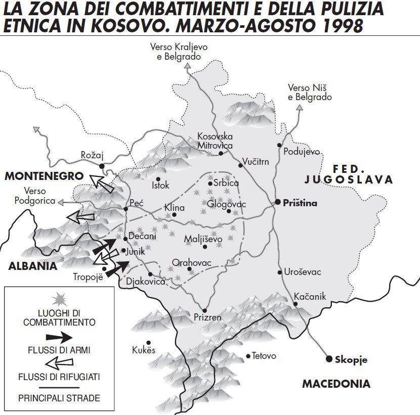 combattimenti_pulizia_etnica_kosovo_1998_830