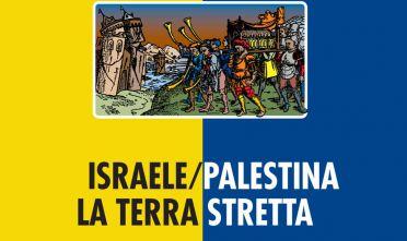 israele_palestina_terra_stretta_cover_101_1000