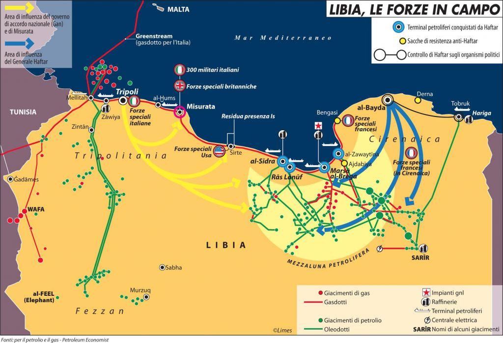 libia_forze_in_campo_settembre_2016