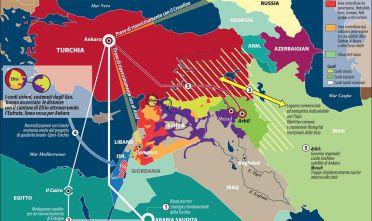 medio-oriente-di-erdogan
