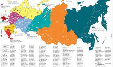 russia_83_distretti_2_soggetti_820