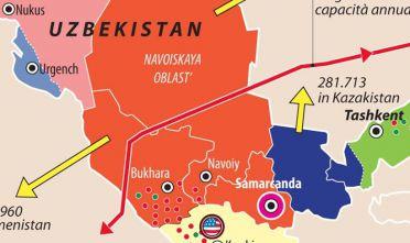 uzbekistan_dettaglio_820