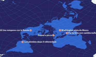 20161004-mappa