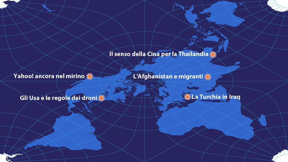 20161005-mappa