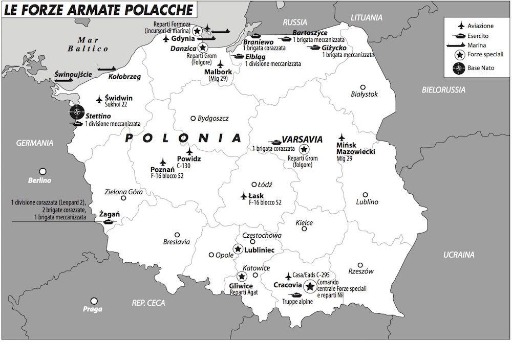 forze-armate-polacche-petroni-0916