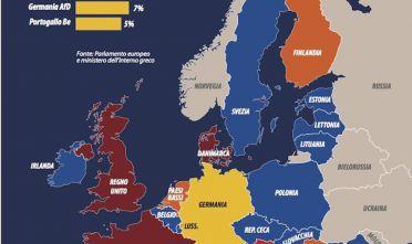 il-fronte-euroscettico-820