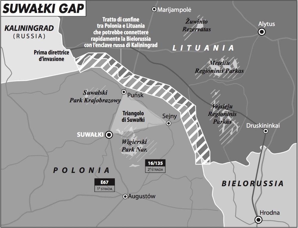 suwalki-gap-petroni-0916
