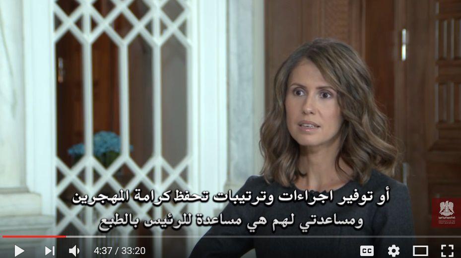 asma_al_asad_intervista_929