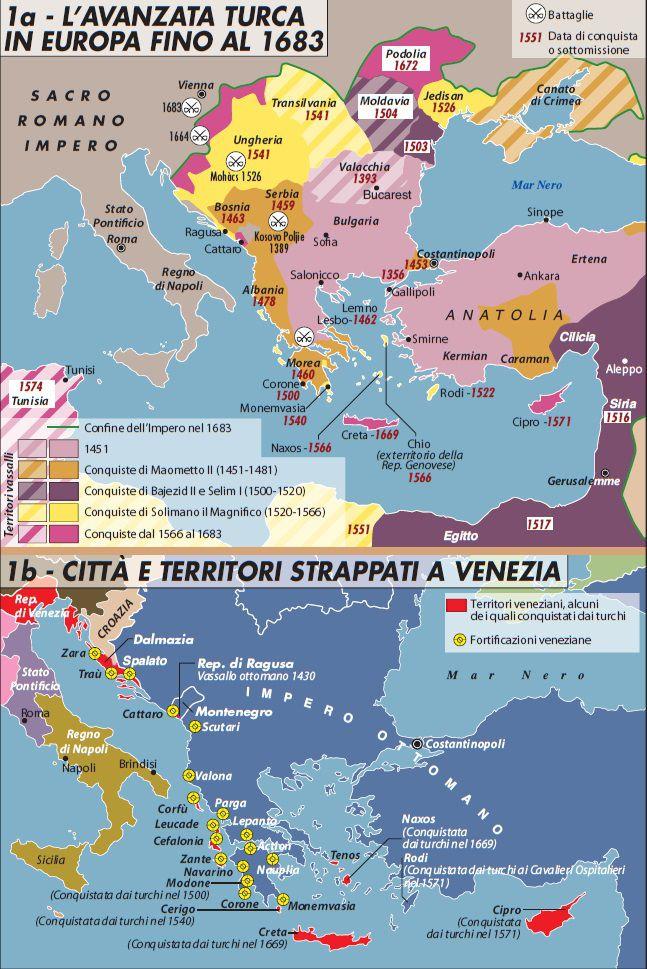 avanzata_turca_europa_venezia_1016