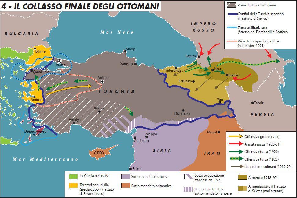 collasso_finale_ottomani_1016