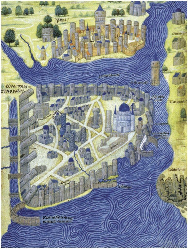 costantinopoli_boria_1016