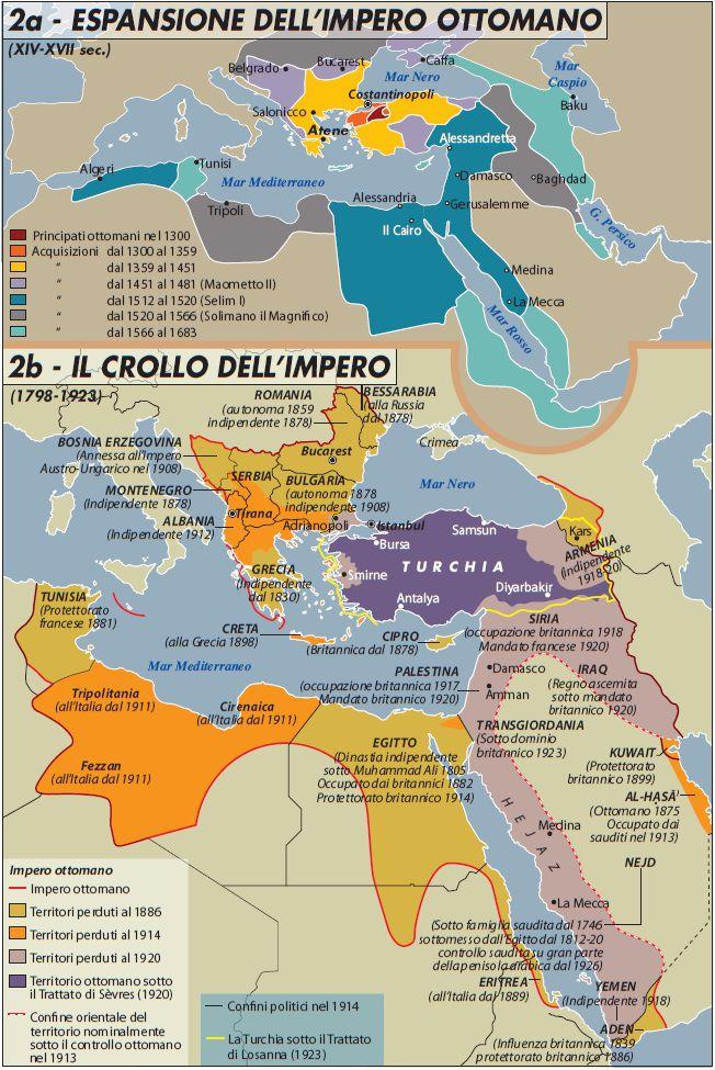 espansione_crollo_impero_ottomano_1016