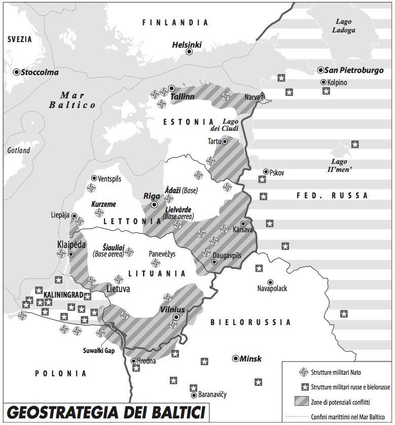 geostrategia_baltici_tarquini_916