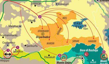 grande_piccoli_kurdistan_dettaglio_ok
