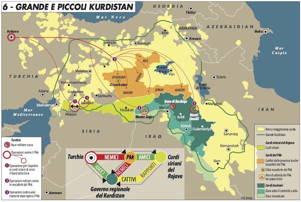 grandi_piccoli_kurdistan_1016