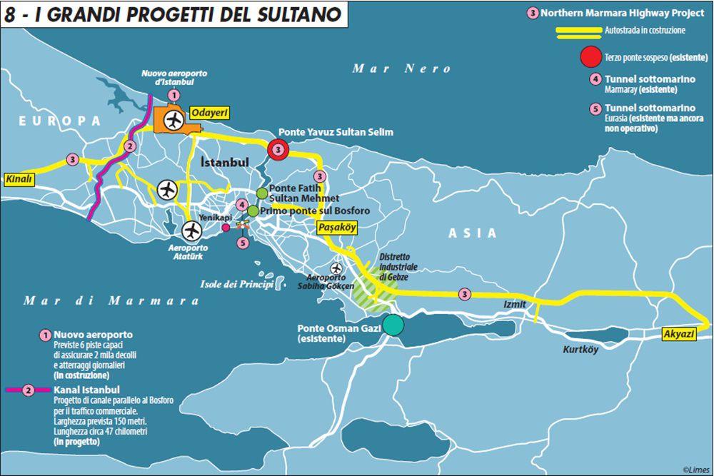 grandi_progetti_sultano_1016