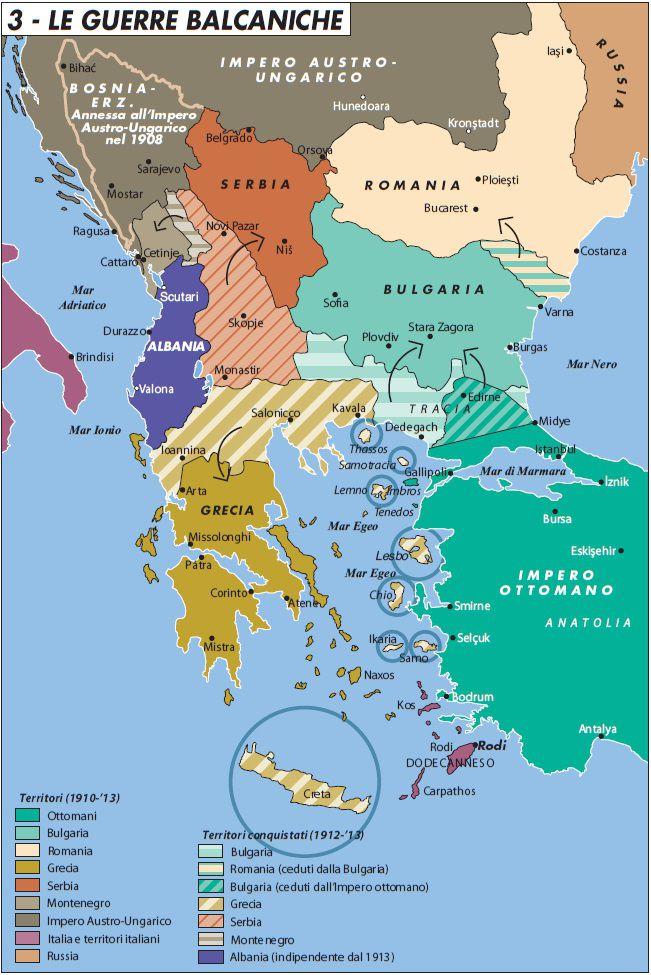 guerre-balcaniche_1016