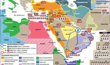 guerre_successione_ottomana_1016