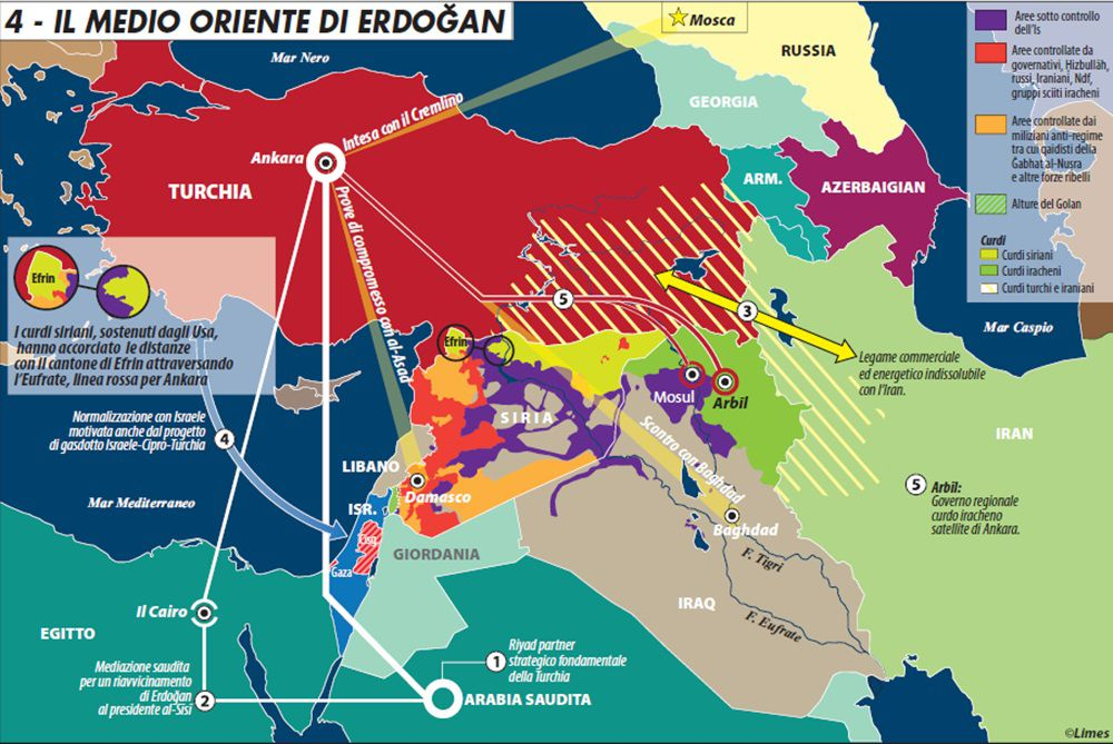 medio_oriente_erdogan_1016