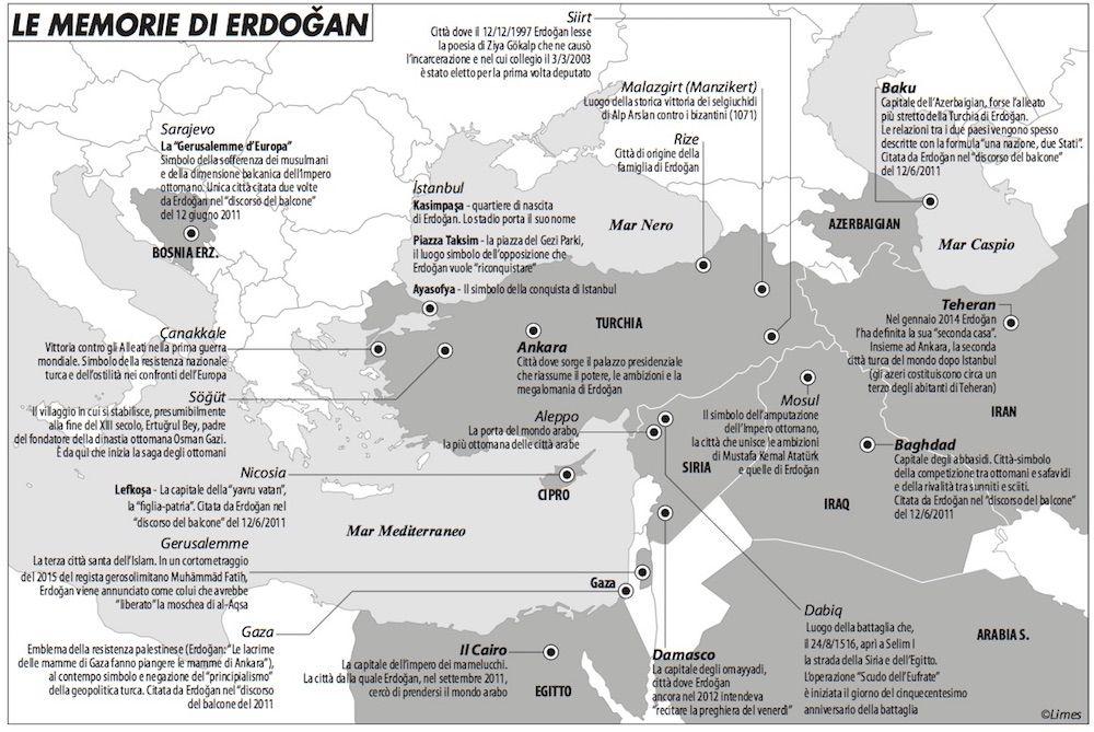 memorie_di_erdogan_santoro_1016