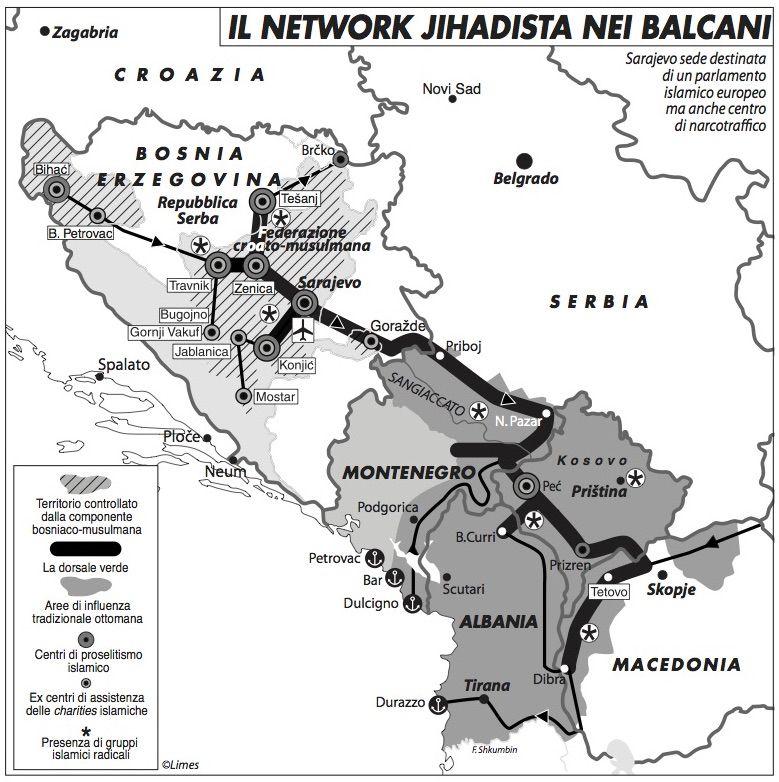 network_jihadista_balcani_paolini_1016