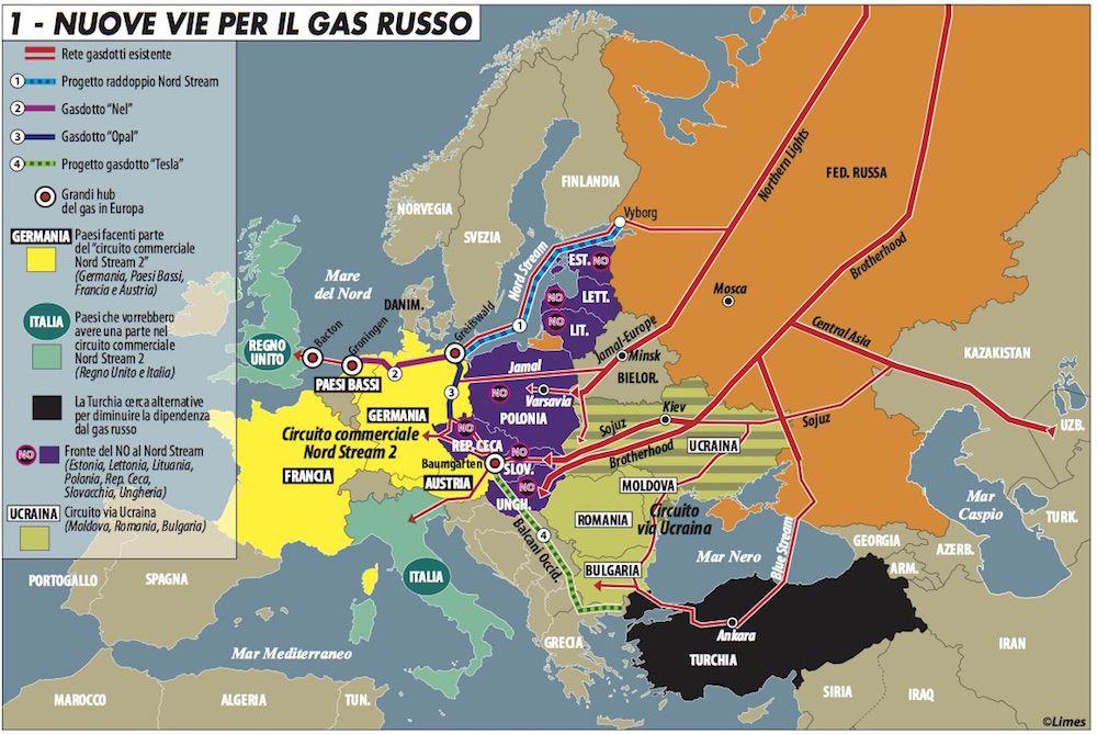 nuove_vie_gas_russo_edito_916